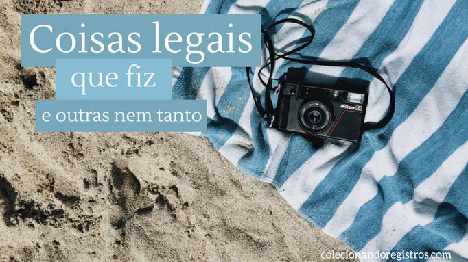 Coisas legais (2).png